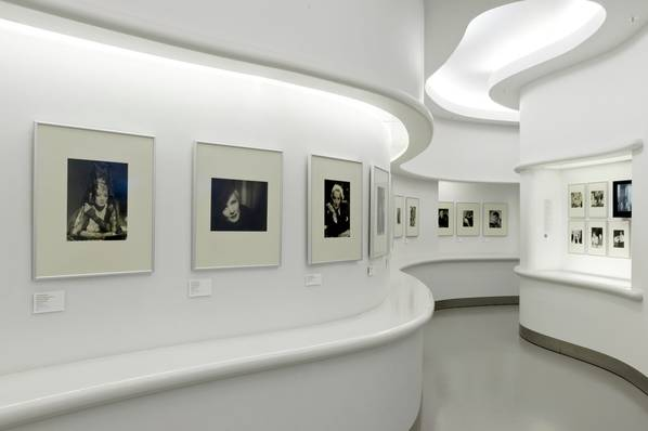 museum zum anfassen berlin